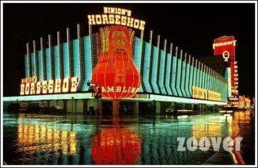 Casino-at-Binions-Horseshoe